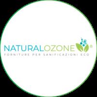 logo naturalozone